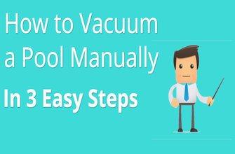 hook up pool vacuum to skimmer hookup quora
