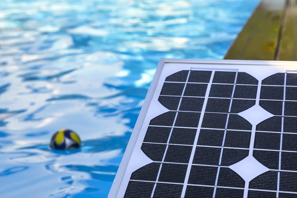 Here\'s Everything You Wanted To Know About Solar Pool Covers