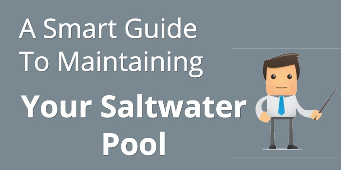 setting up and maintaining a saltwater This page is designed to provide an overview of the equipment used in setting up and maintaining a saltwater aquarium the majority of the equipment you will need will fall into one or more of the following categories.