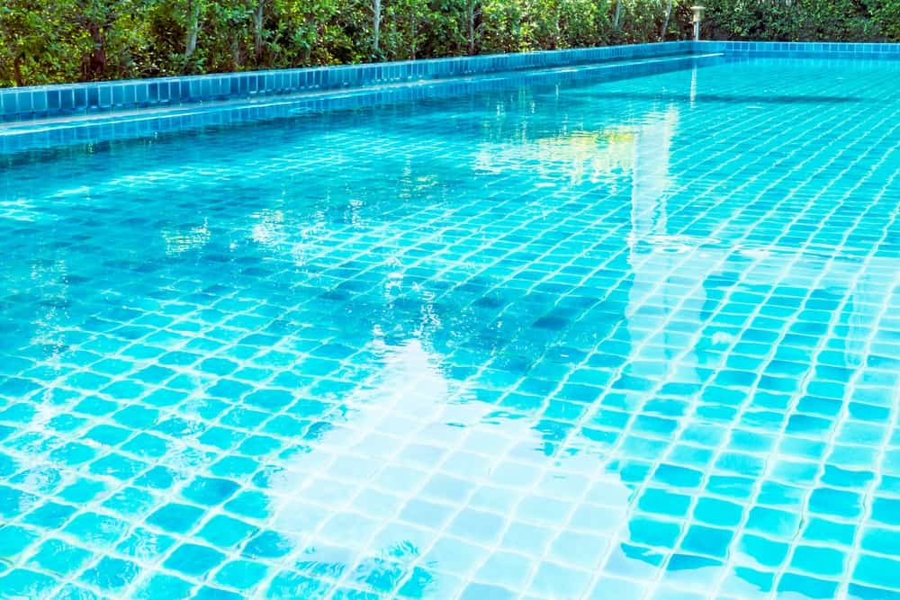 Phosphates in your swimming pool what you need to know - How to lower phosphates in swimming pool ...