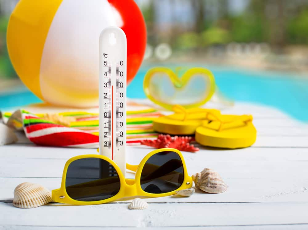 best-pool-thermometer