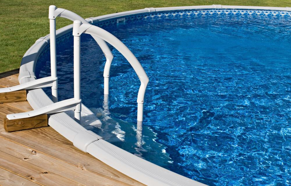 winterize-above-ground-pool