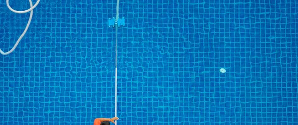 The 10 Best Suction Pool Cleaners 2020 Reviews Pool Care Guy