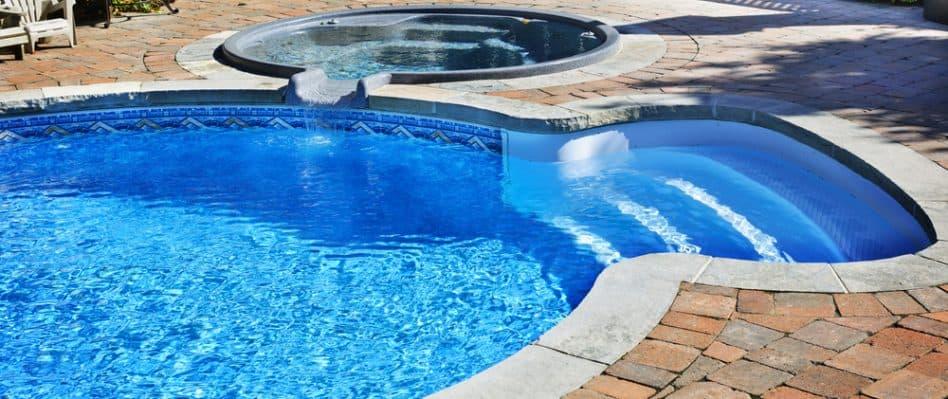 pool alkalinity